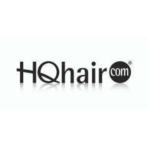 HQ Hair