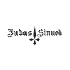 Judas Sinned