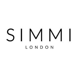 Simmi London