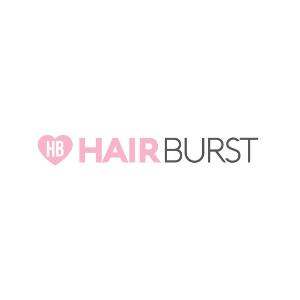Hair Burst