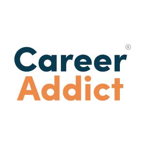 CareerAddict