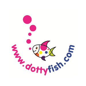 DottyFish