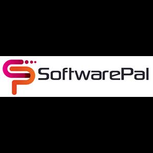 SoftwarePal