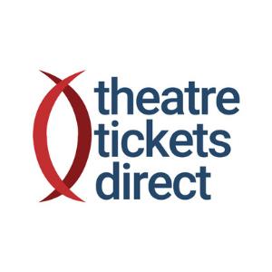 Theatre Tickets Direct