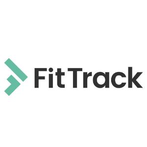 FitTrack UK
