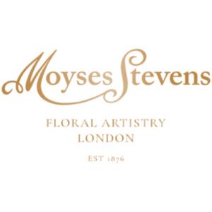 Moyses Stevens