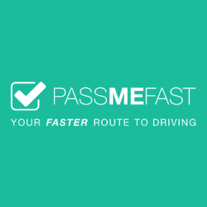 Pass Me Fast